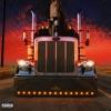 EL ÚLTIMO TOUR DEL MUNDO album lyrics, reviews, download
