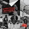 Everything Different - Single album lyrics, reviews, download