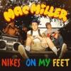 Nike's on My Feet song lyrics