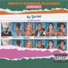 Pretty Summer Playlist: Season 1 album lyrics, reviews, download