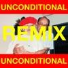 Unconditional (Sidekick Remix) [feat. BRYN CRISTOPHER] - Single album lyrics, reviews, download