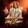 Fame & Riches (feat. Roddy Ricch) song lyrics