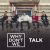 Talk - Single album lyrics, reviews, download