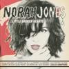 ...Little Broken Hearts album lyrics, reviews, download