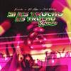 Si Es Trucho Es Trucho (feat. Farruko & El Alfa) [Remix] - Single album lyrics, reviews, download