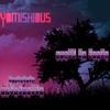 Night Is Young (feat. Marshmello) - Single album lyrics, reviews, download