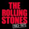 The Rolling Stones 1963-1971 album lyrics, reviews, download
