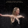 Fearless (Taylor's Version): The Kissing In The Rain Chapter - EP album lyrics, reviews, download