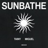Sunbathe - Single album lyrics, reviews, download