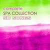 Complete Spa Collection 50 - The Best Massage, Meditation, Relaxation, Yoga and Wellness Center Ambient Music album lyrics, reviews, download