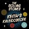 Keith's Kaleidoscope - EP album lyrics, reviews, download