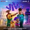 Vivo (Original Motion Picture Soundtrack) album reviews