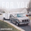 For You by Parmalee album lyrics