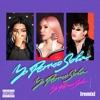 Yo Perreo Sola (Remix) - Single album lyrics, reviews, download