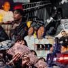 Bandz (Bye Bye Birdie) [feat. Lil Uzi Vert] - Single album lyrics, reviews, download