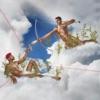 MONTERO (Call Me By Your Name) - EP album lyrics, reviews, download