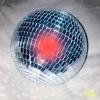 dancing in the kitchen - Single album lyrics, reviews, download