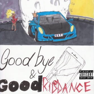 Goodbye & Good Riddance (Anniversary Edition) by Juice WRLD album reviews, ratings, credits