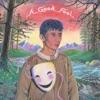 A Good Fool by Michael Seyer album lyrics