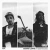Going Long (feat. Babyface Ray) - Single album lyrics, reviews, download