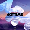 Joytime album lyrics, reviews, download