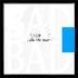 Talk Memory album cover