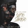 Sexto Sentido (feat. Bad Bunny) - Single album lyrics, reviews, download