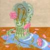 lush - Single album lyrics, reviews, download