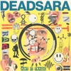 Ain't It Tragic by Dead Sara album lyrics