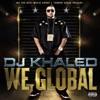 We Global (Bonus Track Version) album lyrics, reviews, download