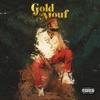 Gold Mouf album reviews