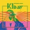 K Bay album lyrics