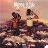 Ghetto Godz - EP album reviews
