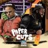 Paper Cuts - Single album lyrics, reviews, download
