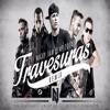 Travesuras (Remix) [feat. De La Ghetto, J Balvin, Zion & Arcángel] - Single album lyrics, reviews, download