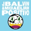 Positivo - Single album lyrics, reviews, download