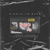 Rasta Barbie Remix (feat. El Alfa & Farruko) - Single album lyrics, reviews, download