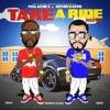 Take a Ride (Remix) [feat. Kevin Gates] - Single album lyrics, reviews, download