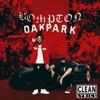 Bompton to Oak Park - Single album lyrics, reviews, download
