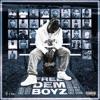 Free Dem Boyz album reviews