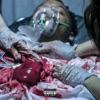 43VA HEARTLESS album lyrics, reviews, download