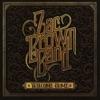 Welcome Home album lyrics, reviews, download