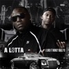 Alotta (feat. Moneybagg Yo) - Single album lyrics, reviews, download