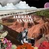 Scintilla / Break My Back - Single album lyrics, reviews, download