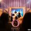 Oprah's Bank Account (feat. Drake) - Single album lyrics, reviews, download