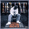 On My Son (feat. Moneybagg Yo) song lyrics