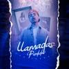 Llamadas Perdidas - Single album lyrics, reviews, download