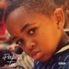 Baguettes in the Face (feat. NAV, Playboi Carti & A Boogie wit da Hoodie) song lyrics
