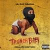 Emotions (feat. Lil Tjay) song lyrics