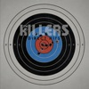Direct Hits album lyrics, reviews, download